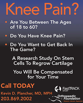 knee-pain-clinical-trialsv3