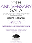 news-10th-anniversary-gala