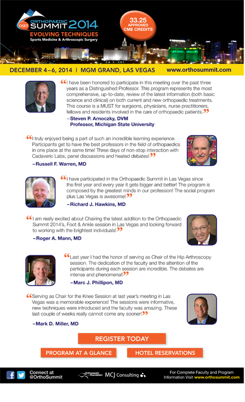 orthopaedic-summit-2014-testimonials
