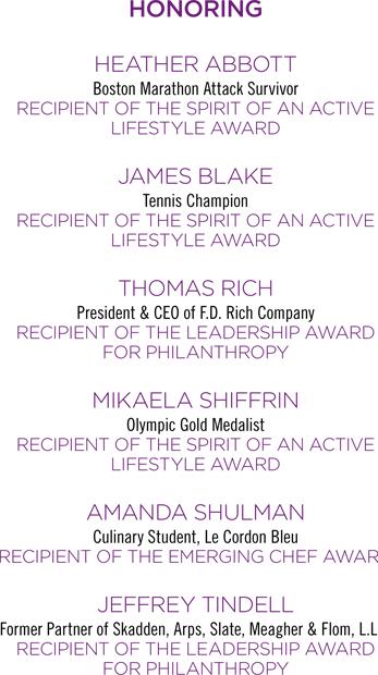 10th-gala-honoring