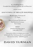 an-evening-of-private-shopping-david-yurman-sm