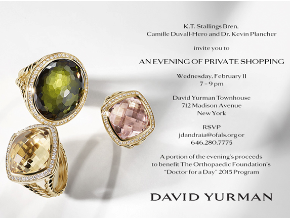 an-evening-of-private-shopping-david-yurman