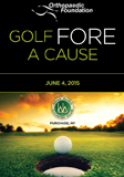 golf-for-a-cause-new