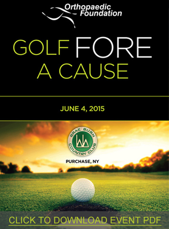 golf-fore-a-cause
