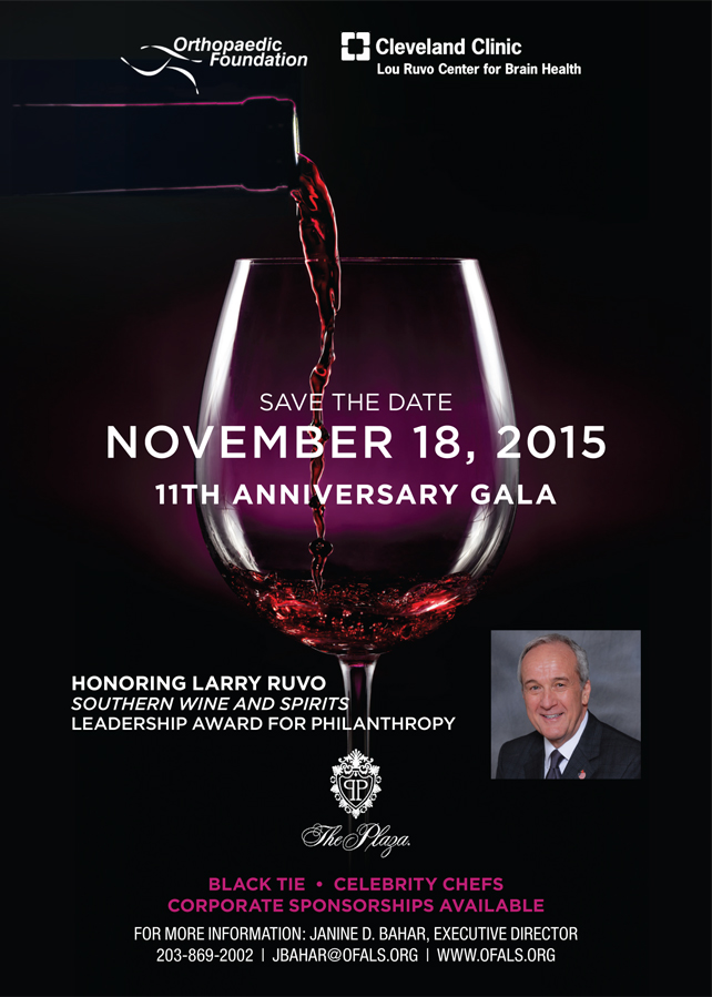 save-the-date-11th-anniversary-gala