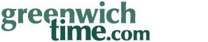 greenwich-times