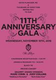 11th-anniversary-gala-sm