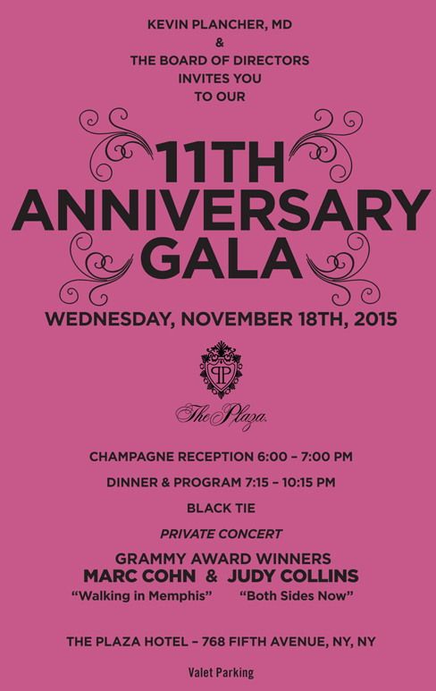 11th-anniversary-gala