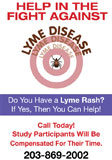 help-fight-against-lyme-disease-small