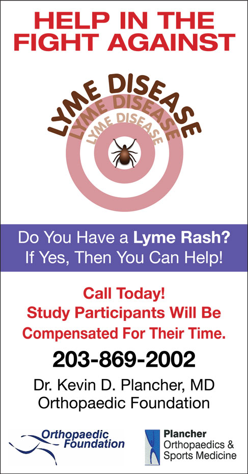 help-fight-against-lyme-disease