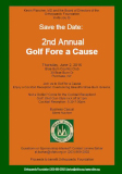 news-2nd-annual-golf-fore-a-cause