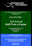 save-the-date-2nd-annual-golf-fore-a-cause-sm