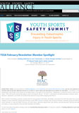 news-youth-sports-safety-alliance