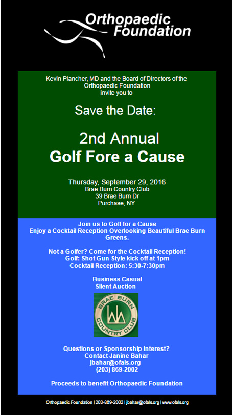 2nd-annual-golf-fore-a-cause