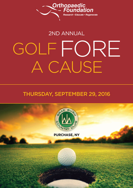 2nd-annual-golf-fore-a-cause-2016