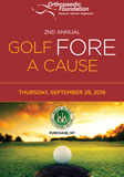 2nd-annual-golf-fore-a-cause-2016-sm