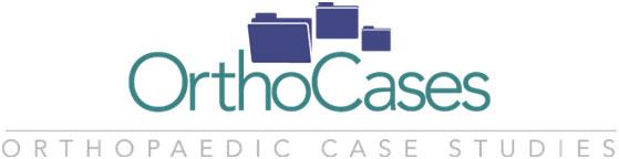 eighth-case-study