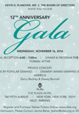 12th-anniversary-gala-sm