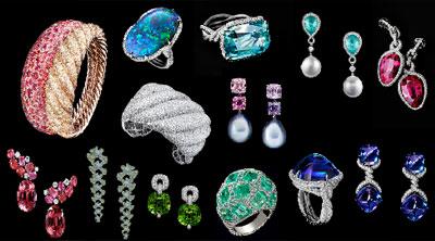 meet-david-yurman-jewelry