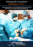BioSkills Surgical Training Lab Brochure