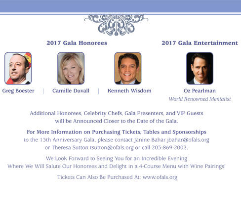 save-the-date-13th-anniversary-gala-2