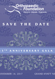 save-the-date-13th-anniversary-gala-sm