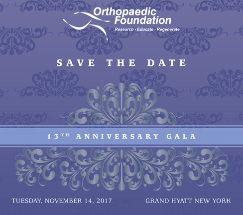 save-the-date-13th-anniversary-gala