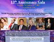news-13th-anniversary-gala